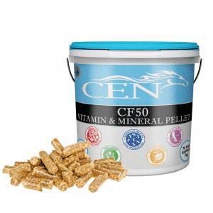 CEN-CF50