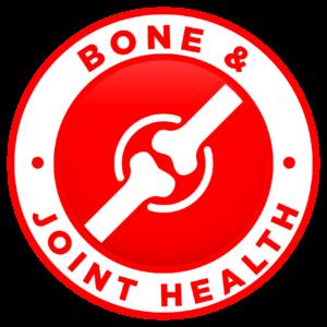 Bone & Joint Health