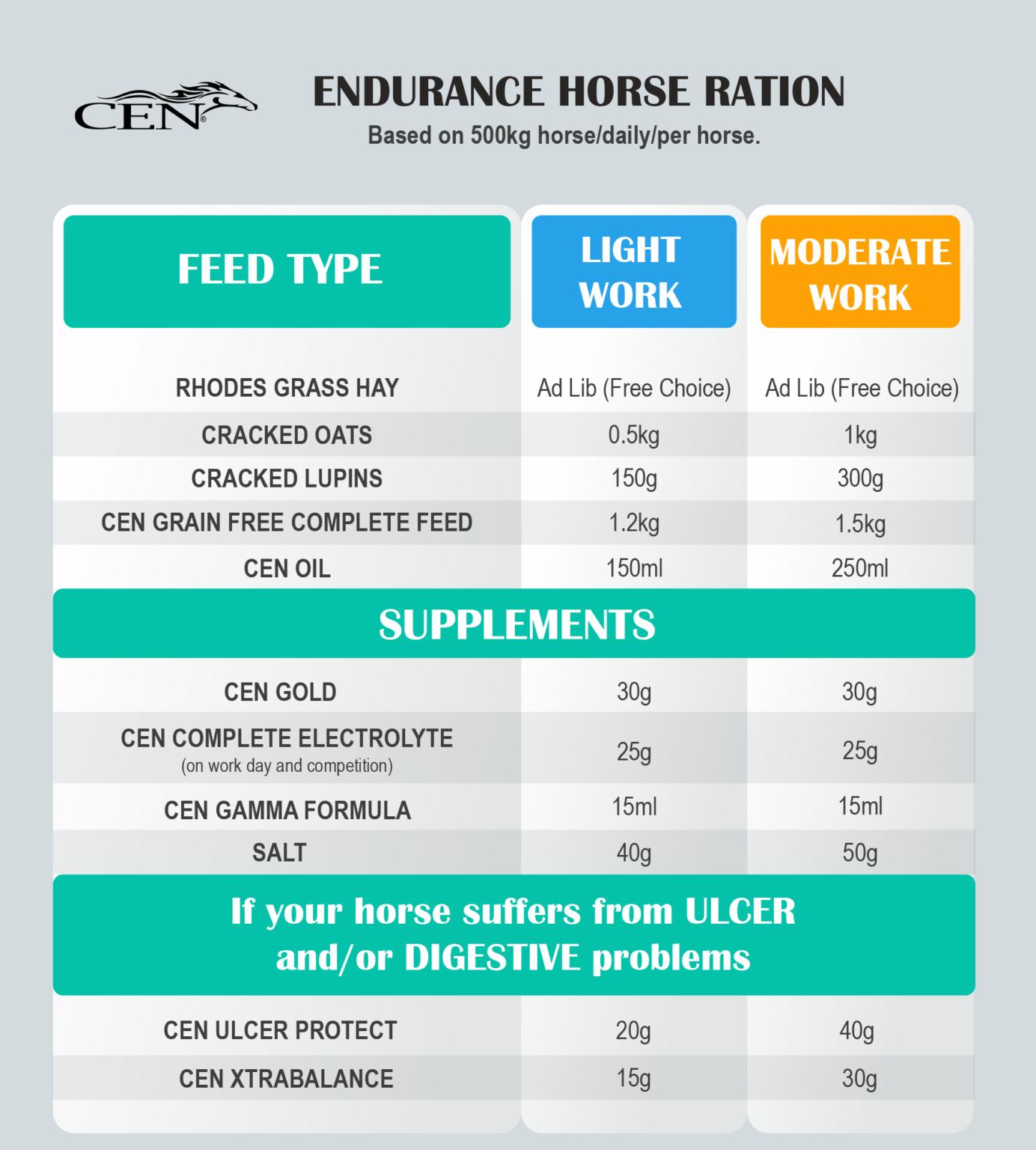 ENDURANCE-HORSES-TABLE-1