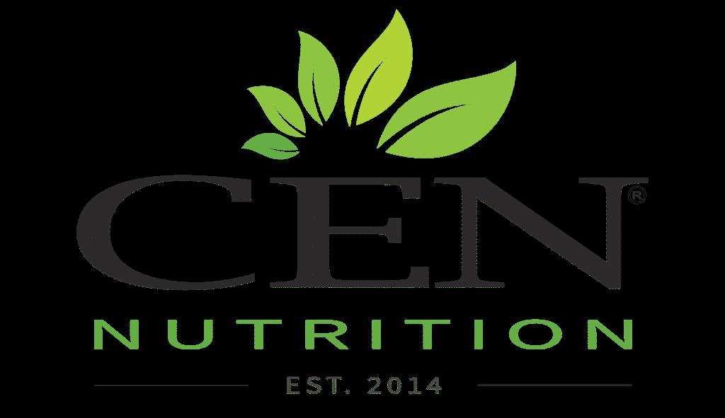 CEN-NutritionLogo