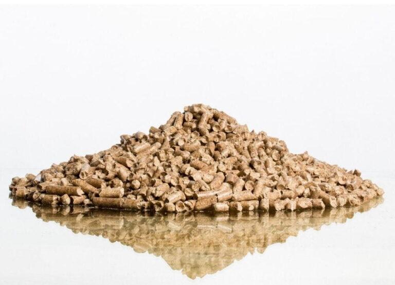 CEN Lupin Pellet A New Development Article CEN Nutrition